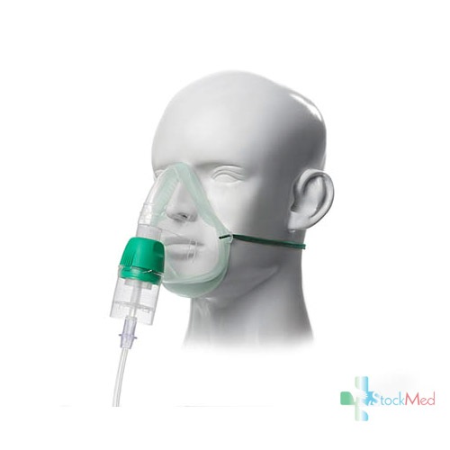 Nebuliser Kit Paediatric