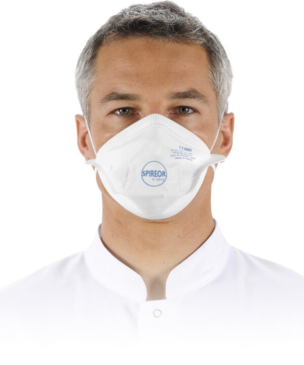 FFP3 Surgical Face Mask In Stock