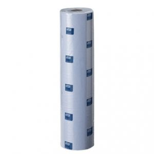 Medical Supplies- Couch Roll